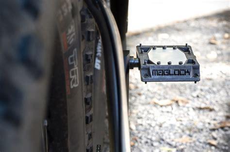 bisikletiniz icin miknatisli kilit pedal teknolsun