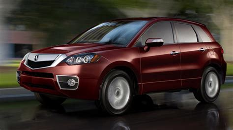 blue book value used cars 2011 acura rdx on board diagnostic system image gallery 2012 acura rdx