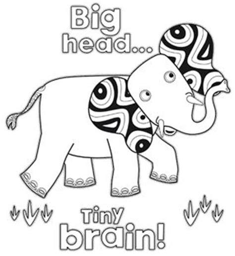 tinga tinga tales elephant tinga tinga party
