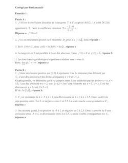 mathmatiques tle s spcifique 2091502421 corrigпїѕ livre de maths terminale s bordas 2012 alla ricerca del tesoro di thot torrent