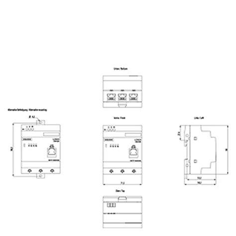 Industry Image Database V2.91