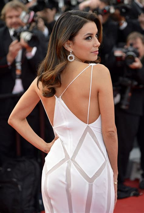 1000  images about * Eva Longoria Style* on Pinterest   Eva longoria hair, On september and