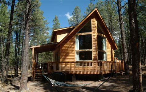 Cabins In Grand by Luxury Cabin In Grand Area Vrbo