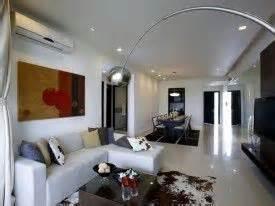 alquiler pisos comunidad de madrid jovenes pisos modernos en madrid para alquiler