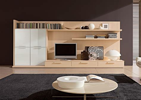 Living Room Cabinets For Small Spaces Living Room New Living Room Cabinet Design Ideas Shelves