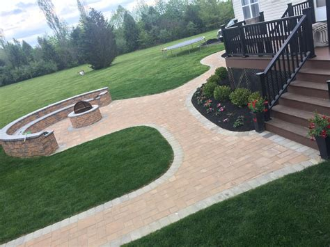 elite landscaping nj elite landscaping photos