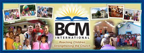 Amazing What Do Non Denominational Churches Believe #6: Web-banner-New-Final-Web-1024x383.jpg