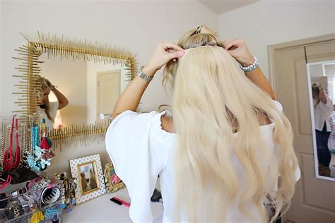 bellami hair extensions are the best these are chestnut pinterest q a how i use my bellami hair extensions cort in session