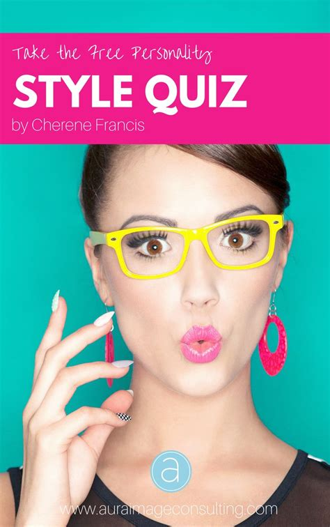 what haircut should i wear quiz 14 best images about style fashion tutorials ebooks and