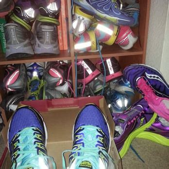 running shoes scottsdale az sole sports running zone 11 photos 47 reviews sports