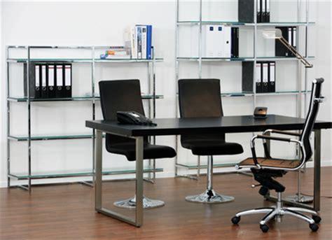 Arbeitszimmer Absetzen Homeoffice by H 228 Usliches Arbeitszimmer Absetzen Home Office Steuer
