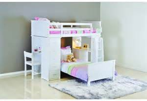 Toddler Beds Amart Manhatten Bedroom Http Www Superamart Au