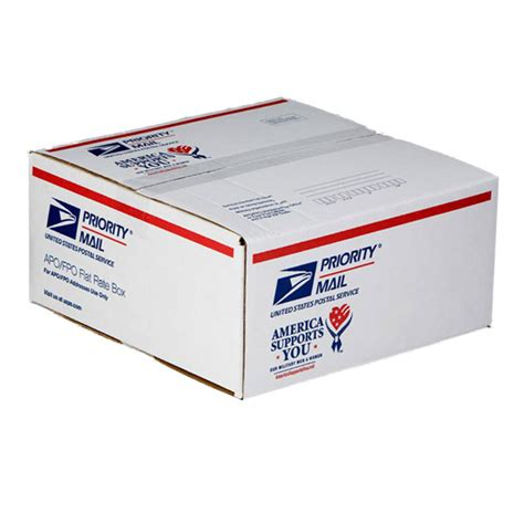 Usps Search Usps Image Search Results