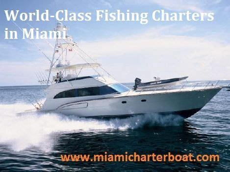 fishing boat maintenance costs 25 best ideas about fishing charters on pinterest