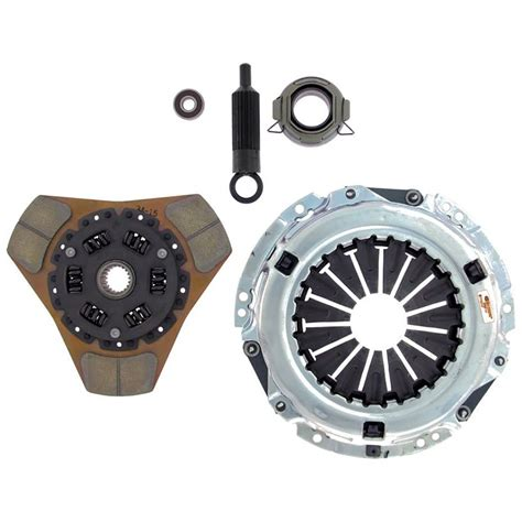 toyota 3 4 performance parts 1989 toyota 4 runner clutch kit performance upgrade 3 0l