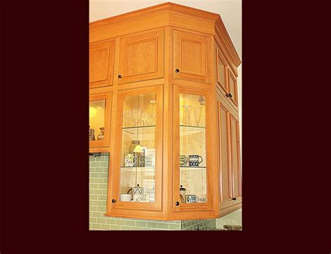 upper kitchen cabinet height nice upper cabinet height on kitchen cabinets two tiered