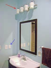 height of bathroom vanity light height of bathroom vanity light 55 with height of bathroom