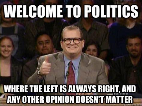 Meme From Drew Carey Show - welcome to memespp com