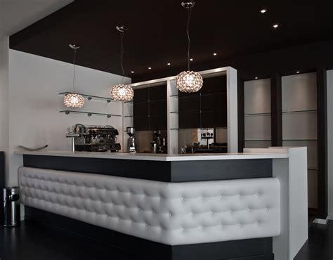 arredamento ristorante prezzi arredamento moderno ristorante ristorante 28 posti a