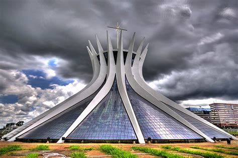 brazília the 38 greatest churches in the world hiconsumption