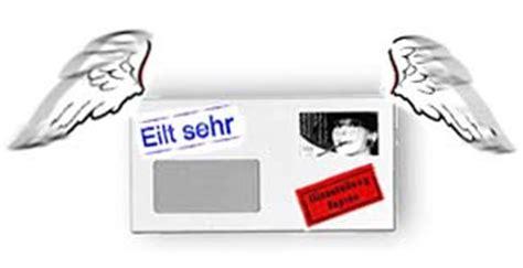 Brief Expressversand Schweiz Briefporto Deutsche Post 174 Und Dhl 174 Porto Info De Die Schnelle Portoseite Briefporto Inland