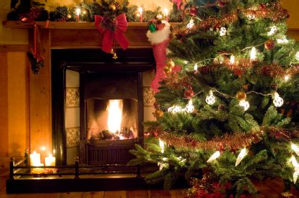 american christmas tree association urges holiday fire