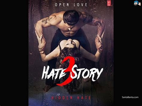 full hd video of hate story 3 free download hate story 3 hd movie wallpaper 2