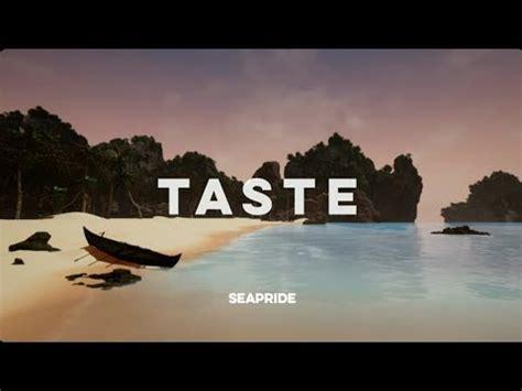 tyga taste trap remix download tyga taste official video ft offset mp3