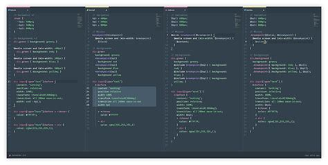 best syntax themes for atom github primalivet theme friendly atom syntax dark