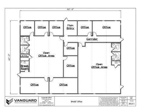 small office building plans 28 office building design thraam office floor plans typical office floor plan of
