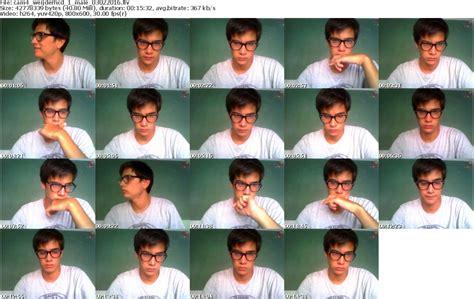 4 cam webcam webcam archiver cam4 archive videos and public webcam