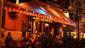 top bars amsterdam best bars and pubs in amsterdam where to drink in the
