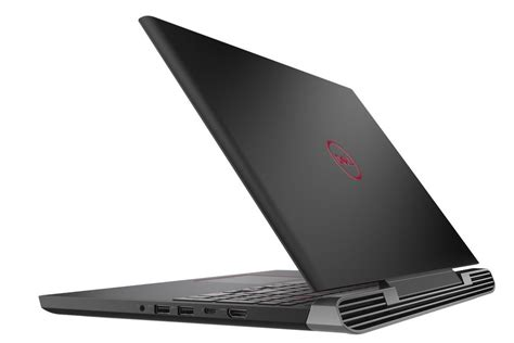 Laptop Dell Inspiron 15 7000 dell announces vr ready inspiron 15 7000 gaming laptop