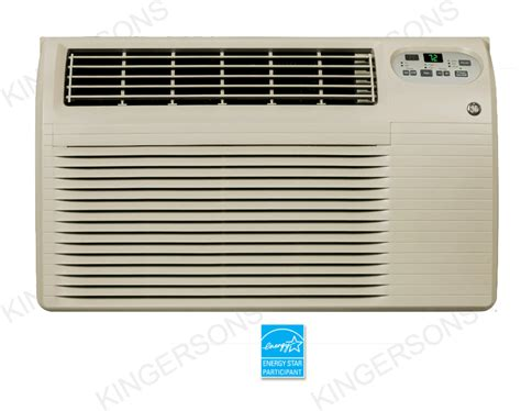 new ac unit air system cost in regards to the procedure