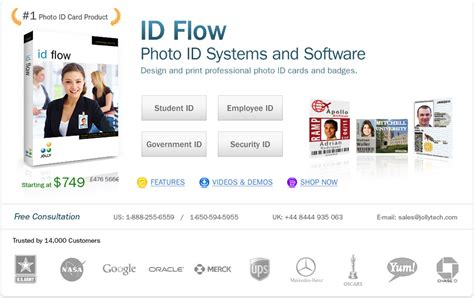 employee id card design software free employee id card design software free