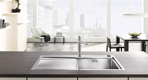 blanco kitchen sinks uk kitchen sinks kitchen taps stainless steel ceramic