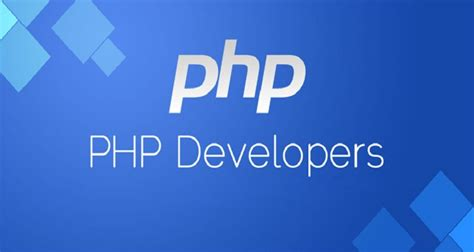wordpress tutorial for php developers how can a php developer contribute to the success of your