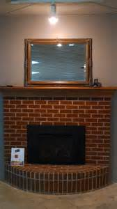 gas fireplace repair raleigh nc gas fireplaces raleigh nc gelfireplaces org