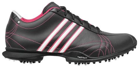 adidas signature collection natalie golf shoes 2011