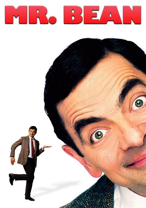 film layar lebar mr bean دانلود مجموعه کامل مستربین mr bean 1990 2015 truly
