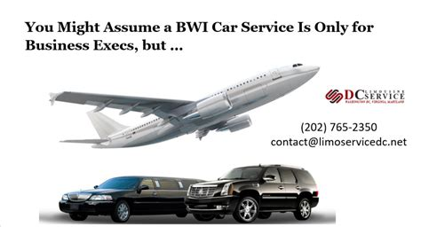 limo airport transportation dulles airport car service limo airport transportation