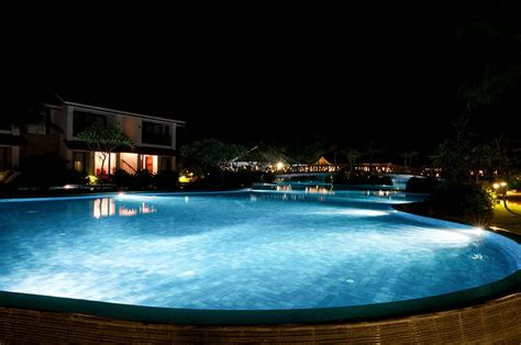led pool lights led pool lights and pond lights lens