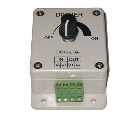 lighted led dimmer switch switch led switch