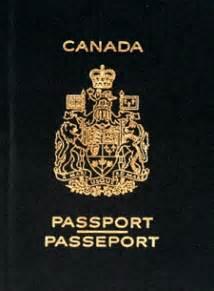 passeport canada uniformise les demandes de passeport pour