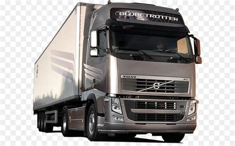 volvo trucks ab volvo trucks volvo fh ab volvo car truck png