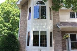 how much to replace windows in my house cost of changing windows in a house 28 images how much will replacement window