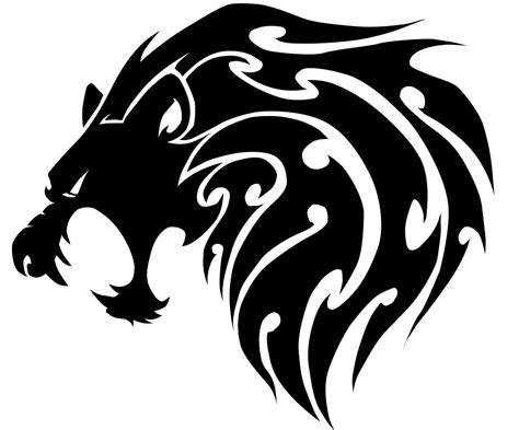 image tribal lion head  sparkythebadger dxycpng animal jam clans wiki fandom powered