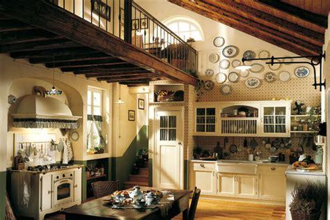 einbauküche mit kochinsel k 252 che k 252 che landhausstil mit kochinsel k 252 che