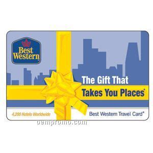 Best Western Gift Card Balance - 25 gamestop gift card china wholesale 25 gamestop gift card