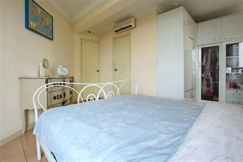 airbnb rumah maguwo cara dapat penghasilan tambahan melalui airbnb pergidulu com